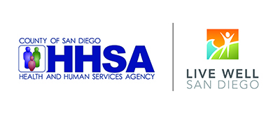 County of San Diego Health and Human Services Agency: Live Well San Diego